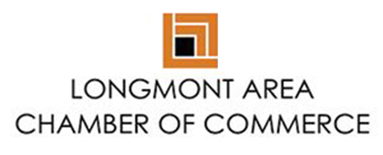 Longmont Chamber of Commerce