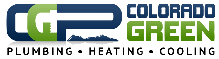 Colorado Green Plumbing, Heating & Cooling
